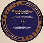 Open Space EP