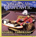 National Geoplastic