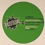 One/Buzzsaw (remixes)