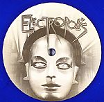 Electropolis Chapter One
