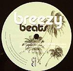 Breezy Beats