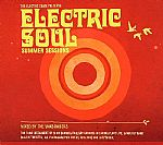 Electric Soul 3: Summer Sessions