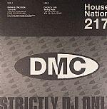 DMC House Nation 217