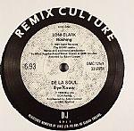 DMC 125/1: Remix Culture