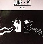 DMC 101/1: June 91: One