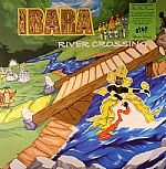 Ibara: River Crossing