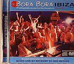 Bora Bora Ibiza: Volume 2
