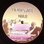 Dubplate War