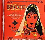 Bhood: The Album Vol 1