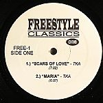Freestyle Classics One