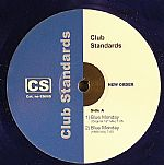 Blue Monday (remixes)