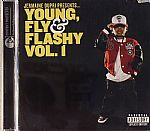 Young, Fly & Flashy Vol 1