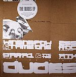 The Dudes EP