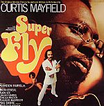Superfly (Motion Picture Soundtrack)