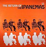 The Return Of The Os Ipanemas