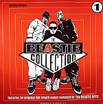 The Beastie Collection Vol 1