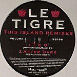 This Island Remixes Vol 2
