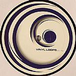 Vinyl Loops Vol 13