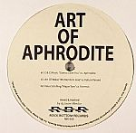 Art Of Aphrodite