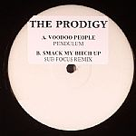 Voodoo People (Pendulum remix)