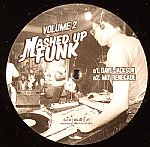 Mashed Up Funk Vol 2
