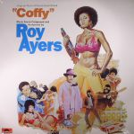 Coffy (Soundtrack)