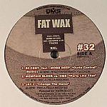 Fat Wax Vol 32