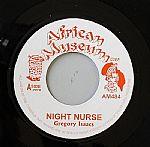 Night Nurse (Night Nurse/Doctor's Darling Riddim)