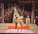 Catwalk Ko: Fashion Compilation Vol 2