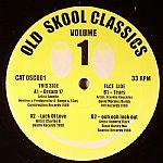 Old School Classics Vol 1