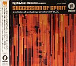 Kyoto Jazz Classics: Succession Of Spirit