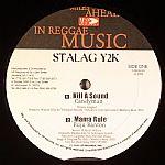 Stalag Y2K