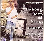 The Facts Not Fiction Mixtape