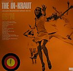 The In Kraut: Hip Shaking Grooves Made In Germany 1966-1974
