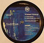Violent Group