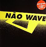 Nao Wave Revisited