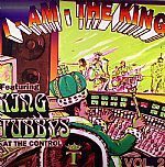 I Am The King Volume 2