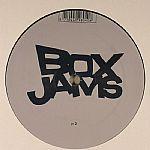 Box Jams Part 2
