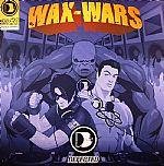 Wax Wars #1
