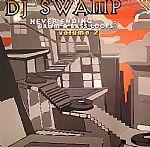 Never Ending Drum & Bass Loops Volume 2
