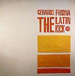 The Latin Kick