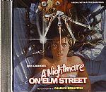 A Nightmare On Elm Street OST
