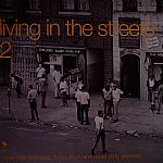 Living In The Streets Vol 2 :More Wah Wah Jazz, Funky Soul And Other Dirty Grooves