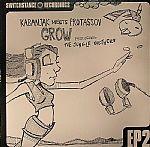 Grow EP 2