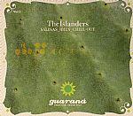 The Islanders: Salinas Ibiza Chillout