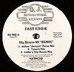 Hip House '89