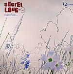 Secret Love 2