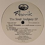 The Soul Journey EP