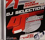 DJ Selection 71: Dance Invasion Vol 21