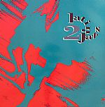 Latin Jazz Volume 2